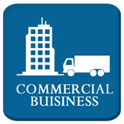 commercialbusiness