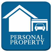 personalproperty